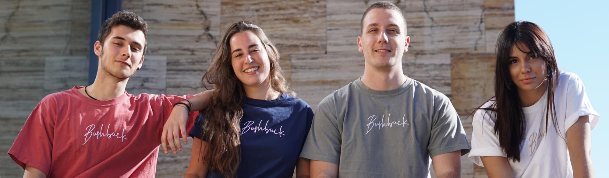 grupo_camisetas