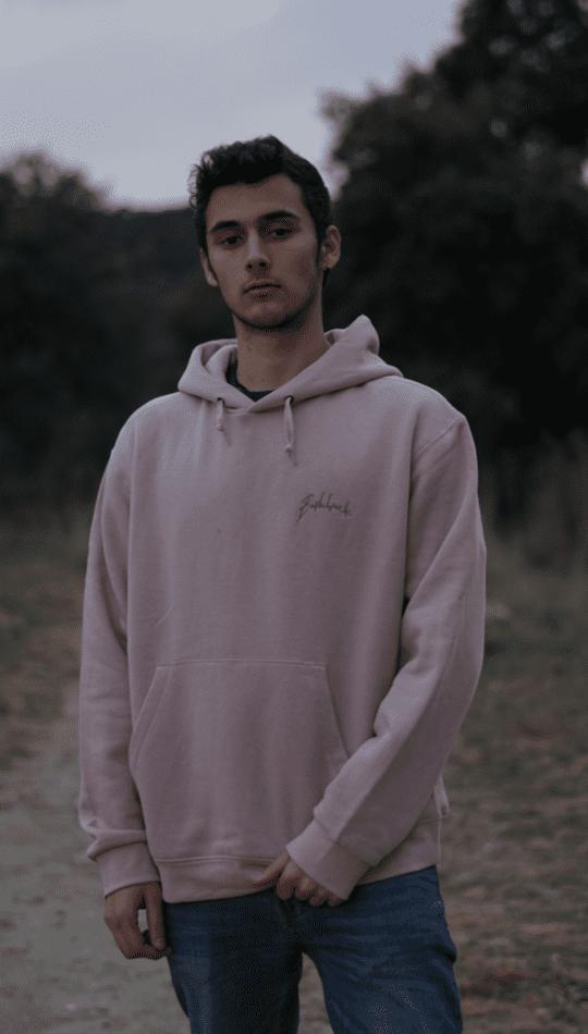 BORACAY_modelo