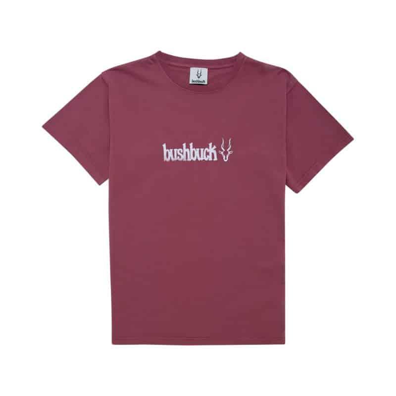 Camiseta Kalahari
